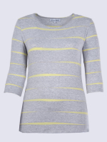 Shirt Basic bilder/variationen/mini/Shirt-Basic_Farbe_tigris-grau-vanilla.jpg