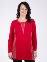 Shirt Betty Zipper bilder/variationen/mini/Shirt-Betty-Zipper_Farbe_rot.jpg