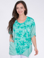 Shirt Sadyra bilder/variationen/mini/Shirt-Sadyra_Farbe_mint.jpg