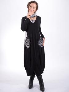 Kleid Kirabella