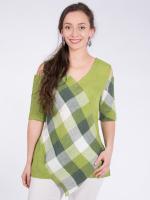 Shirt Leonie