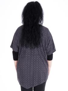 Shirt Aurelia LP