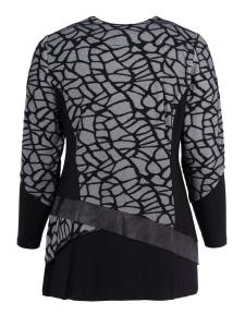 Shirt Laurice