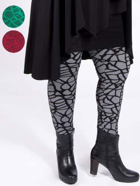 Legging Oxana