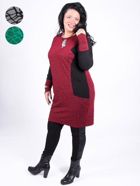 Kleid Ariola