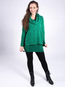 Shirt Raglay