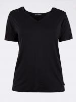 Shirt Vera