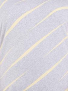 Shirt Katara