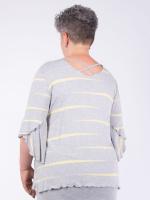 Shirt Sunny