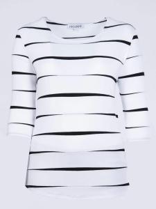Shirt Basic