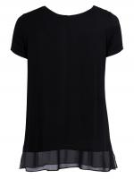 Shirt Kaya