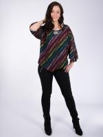 Shirt Kastella Digitaldruck