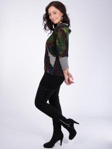 Longshirt Xarina