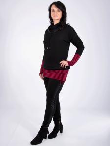 Shirt Allegra