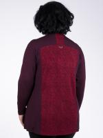 Shirt Ayla