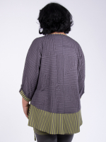 Shirt Leandra