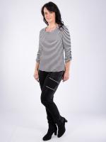 Shirt Mathea Streifen