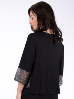 Shirt Andrina