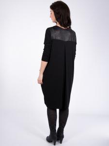 Kleid Susanna