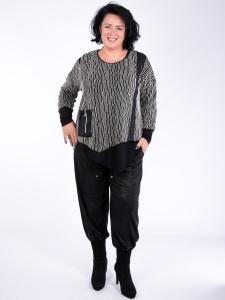 Pullover Tilda