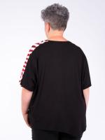 Shirt Liara