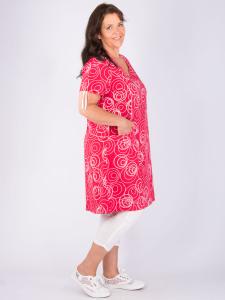 Kleid Mynea