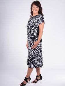 Shirt Palmira
