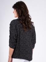 Shirt Lovela