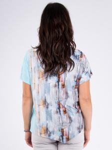 Shirt Stella