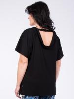 Shirt Rijana