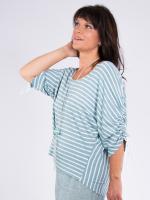 Shirt Sade