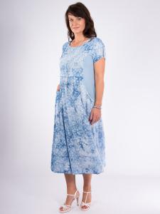 Kleid Karmena