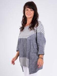 Oversize-Shirt Odila