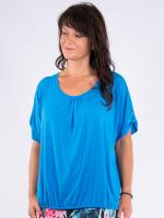 Shirt Zelia