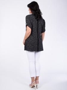 Shirt Jonna