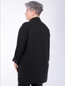 Bluse Karim ohne Tasche