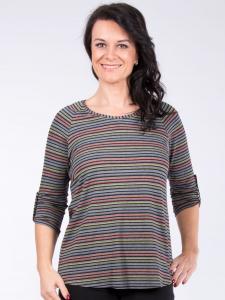 Shirt Mathea