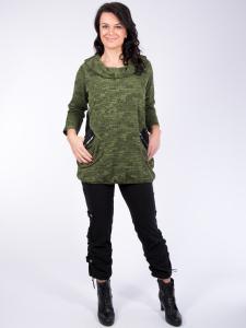 Shirt Corynna