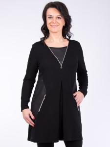 Tunika Lindra