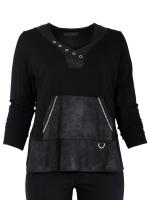 Shirt Loria