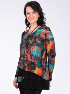 Shirt Joana