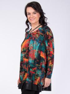 Shirt Lakaya
