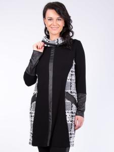 Kleid Ellen