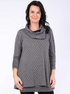 Shirt Tanja Streifen
