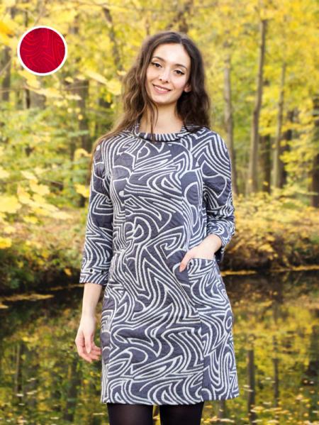 Kleid Charlize