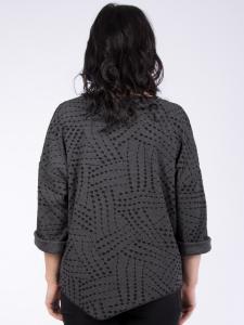 Shirt Kateira