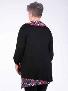 Shirt Kilai