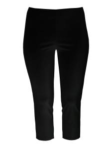 Hose Soraya  schwarz XL
