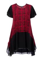 Kleid Annivian