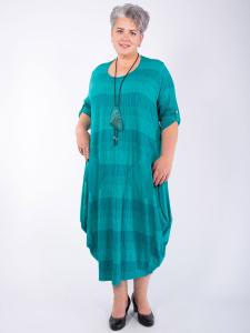 Kleid Lovera
